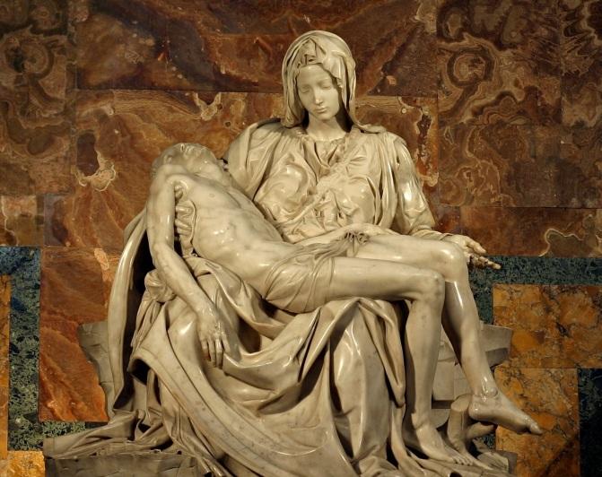 Michelangelo's_Pieta_edited.jpg
